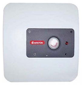 Ariston ABS PRO ECO 80 H